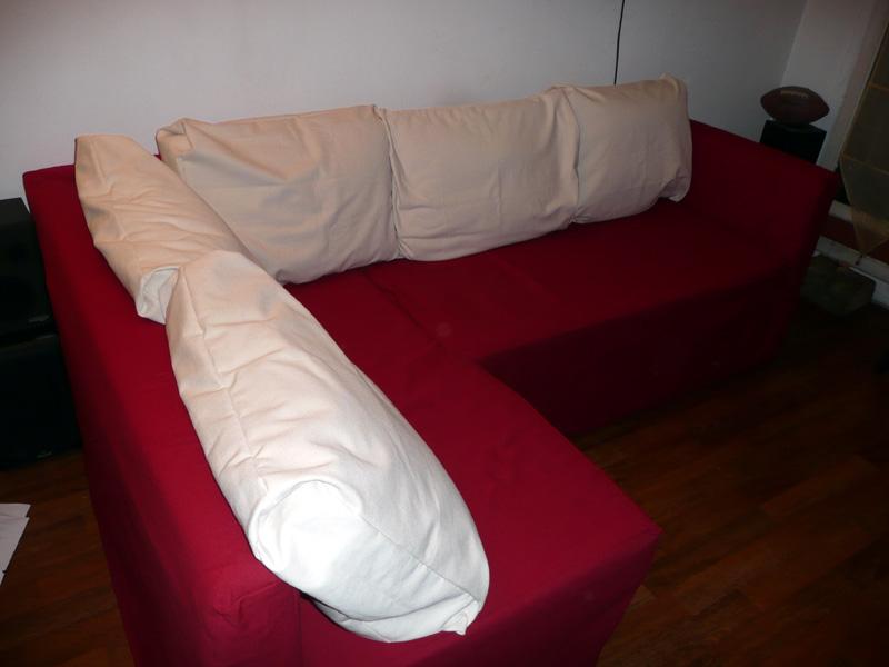 mon zoli canape