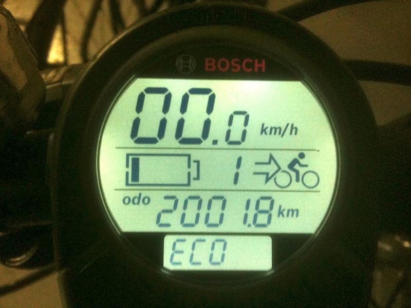 2000 km !