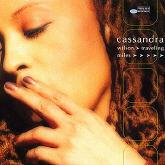 Traveling Miles, Cassandra Wilson