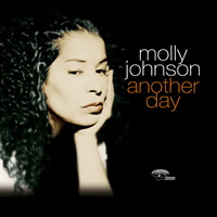 Molly Johnson, Another Day