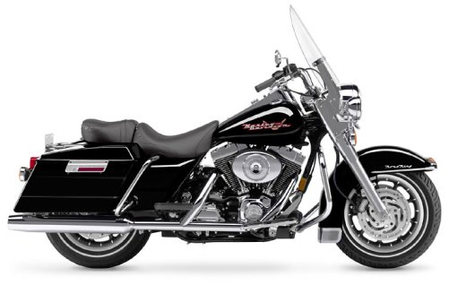 Harley Davidson FLHRCI Road King