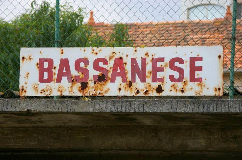 Bassanese
