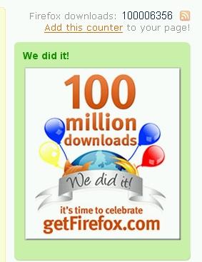 100 millions !